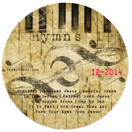 Hymns 1