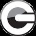 cropped-GF-logo.png